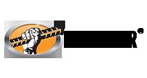 Bestbar logo