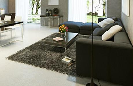 Beautiful pangaea flooring
