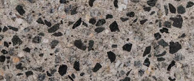 Granite Fine Blend