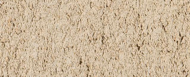 Limestone Natural