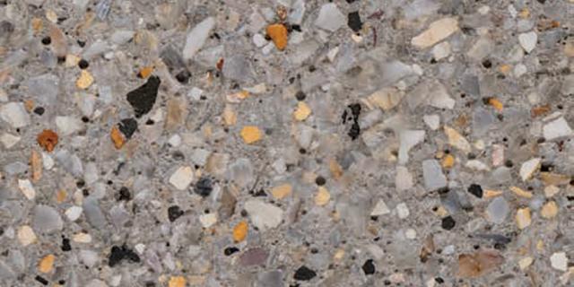 Quarry Grey (Fine Blend)