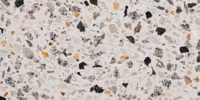 Sandstone Fine Blend